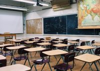 School Monitoring And Evaluation Systems